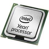Intel Xeon E3-1270v6 4x 3.80GHz So.1151 TRAY