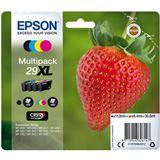 Epson Tinte Multip. 1x11.3ml/3x6.4ml