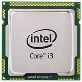 Intel Core i3 7100 2x 3.90GHz So.1151 TRAY