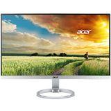"25"" (63,50cm) Acer H7 H257HU schwarz/silber 2560x1440"