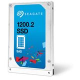 "400GB Seagate 1200.2 Mainstream Endurance 2.5"" (6.4cm) 2x SAS /"