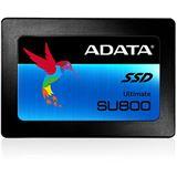 "1000GB ADATA Ultimate SU800 2.5"" (6.4cm) SATA 6Gb/s 3D-NAND TLC"