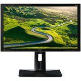 """23,6"""" (59,94cm) Acer CB1 CB241H schwarz 1920x1080 1xDVI / 1xHDMI"""