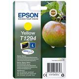 Epson Tinte 7.0ml gelb
