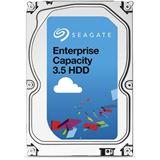 "1000GB Seagate Enterprise Capacity HDD ST1000NM0008 128MB 3.5"" (8.9cm) SAS 6Gb/s"