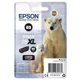 Epson Tinte Photo Schwarz 8.7ml