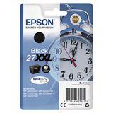 Epson Singlepack BL DURABRITEULTRAINK27XX