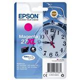 Epson Singlepack C13T27134012