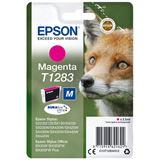 Epson Singlepack T1283 Magenta