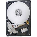 "2000GB Fujitsu S26361-F3907-L200 128MB 2.5"" (6.4cm) SATA 6Gb/s"