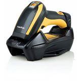 Datalogic Powerscan PBT9300 Laser