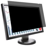 "Kensington FP215W 21.5"" Privacy Screen"
