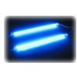 Revoltec Kaltlichtkathode Twin-Set 2x Blau 311mm