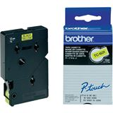 Brother TC-601 Schriftbandkassette 7.7m
