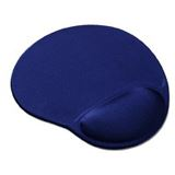 Speedlink Gel Mousepad blue