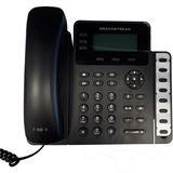 Grandstream GXP-1630 SIP Telefon HD Audio 3 SIP-Konten