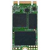 120GB Transcend MTS420 M.2 2242 SATA 6Gb/s 3D-NAND TLC (TS120GMTS420)