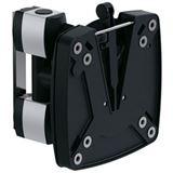 Novus TSS-Monitortragschlitten -15kg