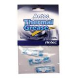 (€62,33*/100g) Antec Thermal Grease Waermeleitpaste 3g