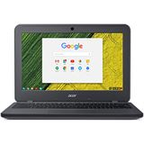 "Notebook 11.6"" (29,46cm) Acer Chromebook N7 C731-C28L"