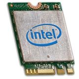 Intel Dualband-Wireless-N 7265