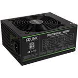 1050 Watt Kolink International Continuum Modula 80+ Platinum