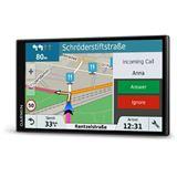 Garmin DRIVE Smart 61 LMT-D EU