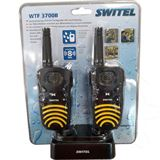 Switel WTF3700B PMR-Funkgerät