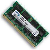 4GB Samsung M471A5143EB1-CRC DDR4-2400 SO-DIMM CL17 Single