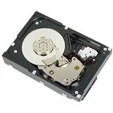 "2000GB Dell Near Line 400-ANWK 2.5"" (6.4cm) SAS 12Gb/s"
