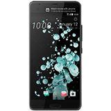 HTC U Ultra 64 GB schwarz
