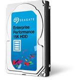 """900GB Seagate Exos 15E900 ST900MP0146 256MB 2.5"""" (6.4cm) SAS"""