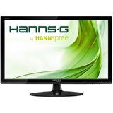 "23,8"" (60,47cm) Hannspree HE Serie HE 245 HPB schwarz 1920x1080"