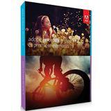 Adobe Photoshop Elements 15.0 und Premiere Elements 15.0 32 Bit