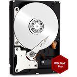 """10000GB WD Red Pro WD101KFBX 256MB 3.5"""" (8.9cm) SATA 6Gb/s"""