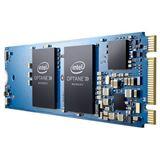 32GB Intel Optane Memory M.2 2280 PCIe NVMe 3.0 x2 3D XPoint