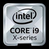 Intel Core i9 7980XE 18x 2.60GHz So.2066 WOF