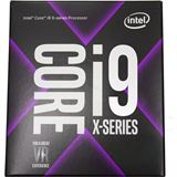 Intel Core i9 7900X 10x 3.30GHz So.2066 WOF