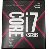 Intel Core i7 7800X 6x 3.50GHz So.2066 WOF