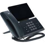 Yealink SIP-T58A VoIP-Telefon (SIP) ohne Netzteil PoE