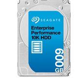"600GB Seagate ST600MM0088 ST600MM0088 128MB 2.5"" (6.4cm) SAS 12Gb/s"