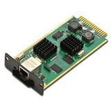 Digitus Professional IP Modul DIGITUS für KVM Switche