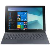 """10.6"""" (26,92cm) Samsung Galaxy Book 10.6 W620N WiFi / Bluetooth"""
