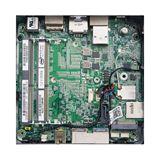 Intel Babycanyon Core i3 MB NUC7I3BN