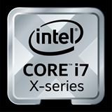 Intel Core i7 7820X 8x 3.60GHz So.2066 TRAY