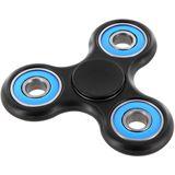 Xlyne Fidget Spinner Hyper Spinn X-ONE schwarz/blau