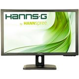 "27"" (68,58cm) HannsG Professional HP278UJB schwarz 1920x1080"