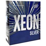 Intel Xeon Silver 4110 8x 2.10GHz So.3647 WOF