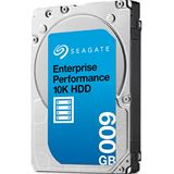 "600GB Seagate Enterprise Performance ST600MM0008 128MB 2.5"" (6.4cm) SAS 12Gb/s"