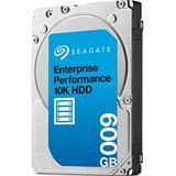 "600GB Seagate Enterprise Performance ST600MM0008 128MB 2.5"" (6.4cm) SAS 12Gb/s"